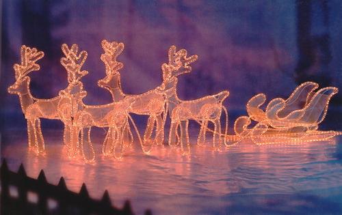 Christmas-Light-3D-Rope-Light-Motif
